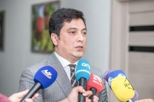 """""""Azərbaycan Balıq İstehsalçıları və Emalçıları Assosiasiyası"""" İctimai Birliyi təsis olunub"""
